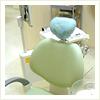 インプラント治療/広島市 インプラント ホワイトニング